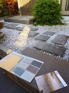 京都 LABOT - lab-t.com - P1060826 -