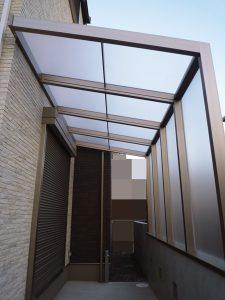 京都 LABOT - lab-t.com - P1060834 -