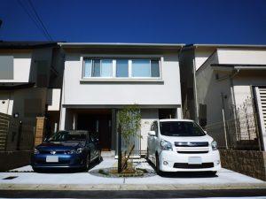京都 LABOT - lab-t.com - P1060927 -