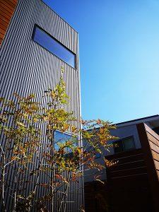 京都 LABOT - lab-t.com - P1070011 -