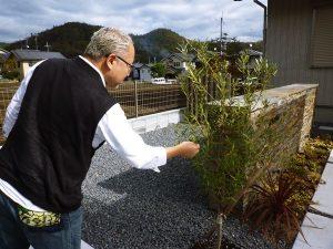 京都 LABOT - lab-t.com - P1070065 -