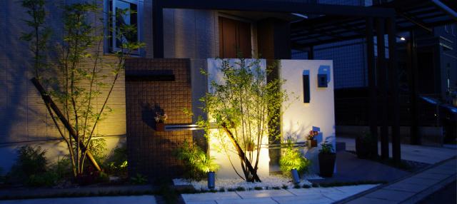 京都 LABOT - lab-t.com - 『住んでみて感じてきた気になるところ』を解消 -