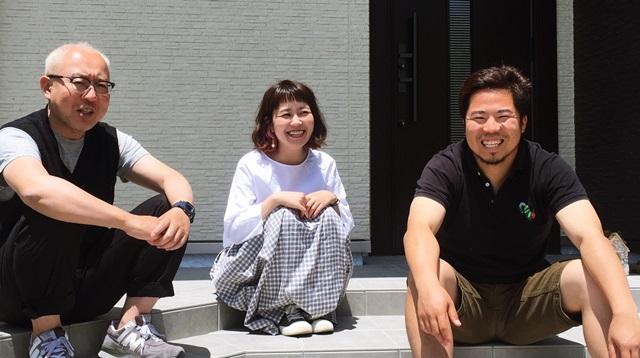 京都 LABOT - lab-t.com - 安心とデザイン力の二つが決め手 -