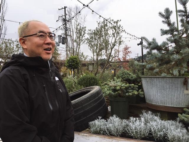 京都 LABOT - lab-t.com - このHPからもっともっと楽しいことや外構・建築などの情報を発信していきたいと思っています。 -