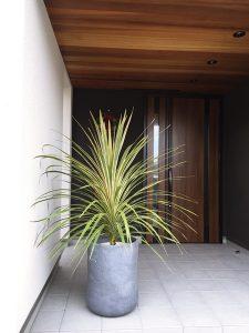 京都 LABOT - lab-t.com - IMG_5992 -