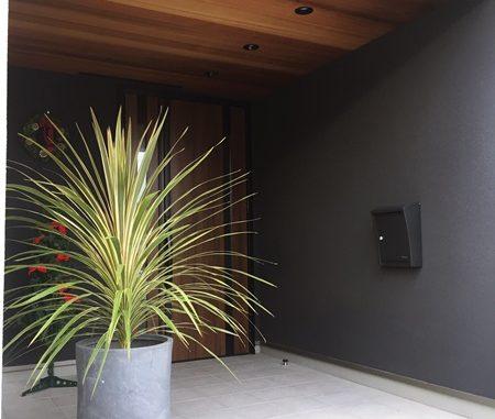 LABOT::DECO EXTERIOR~デコ・エクステリア~空間を飾る
