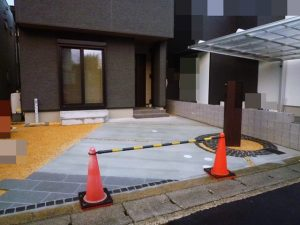 京都 LABOT - lab-t.com - P1060228 -