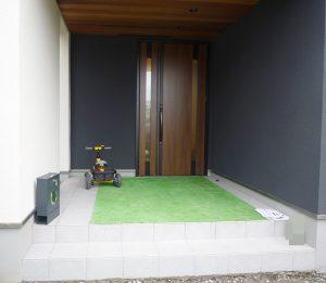 京都 LABOT - lab-t.com - P1060731 -