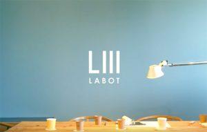 京都 LABOT - lab-t.com - sp_top -