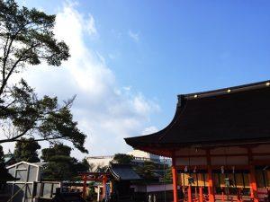 京都 LABOT - lab-t.com - IMG_6375 -