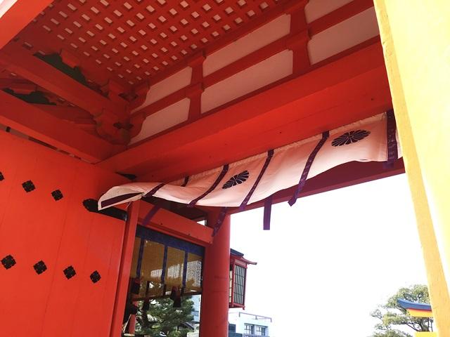 京都 LABOT - lab-t.com - 創立14周年を迎えました -