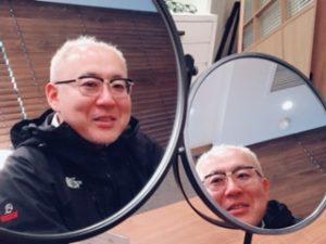 京都 LABOT - lab-t.com - #笑顔 #今年もスタート -
