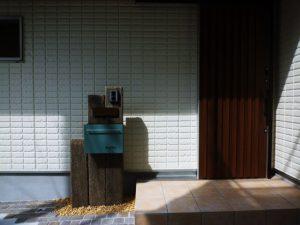 京都 LABOT - lab-t.com - P1060410 -