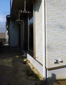 京都 LABOT - lab-t.com - P1070407 -