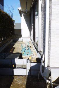 京都 LABOT - lab-t.com - P1070514 -