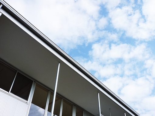 LABOT::ハウスメーカー、デザイナーズハウス、工務店。どんな建物の外構計画もお任せください。