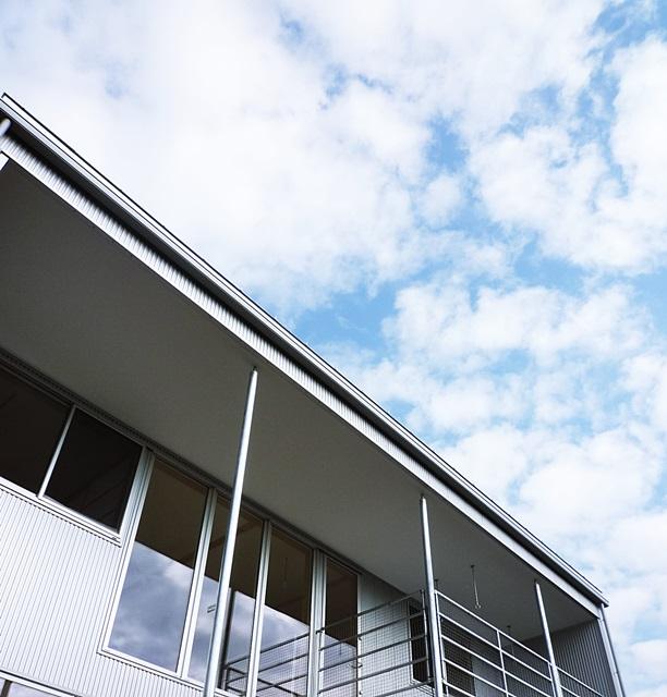 京都 LABOT - lab-t.com - ハウスメーカー、デザイナーズハウス、工務店。どんな建物の外構計画もお任せください。 -
