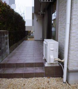 京都 LABOT - lab-t.com - P1070711 -