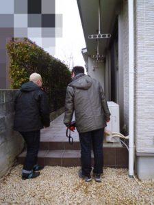 京都 LABOT - lab-t.com - P1070712 -