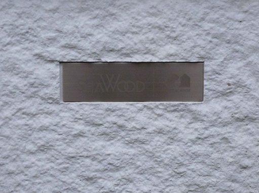 LABOT::LABOTで新築外構工事をさせていただくお客様のハウスメーカーは様々です。
