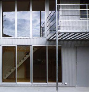京都 LABOT - lab-t.com - P1070581 -