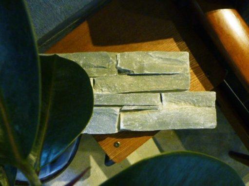 LABOT::門柱や花壇に使うと高級感が出る新しい天然石、買い付けてきました