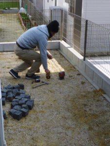 京都 LABOT - lab-t.com - P1070869 -