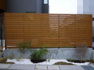 京都 LABOT - lab-t.com - P1070891 -
