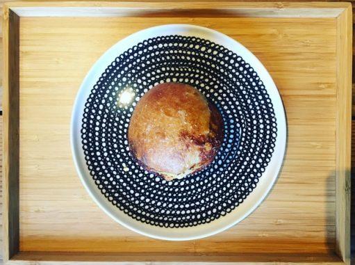 LABOT::小さな林檎のパン屋さん