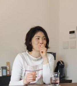 京都 LABOT - lab-t.com - P1010172 -