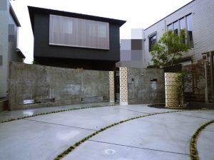 京都 LABOT - lab-t.com - P1060775 -
