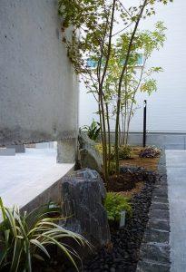 京都 LABOT - lab-t.com - P1070029 -