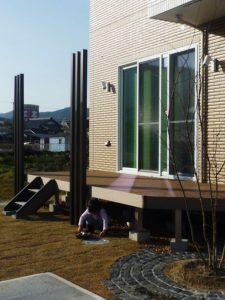 京都 LABOT - lab-t.com - P1080136 -