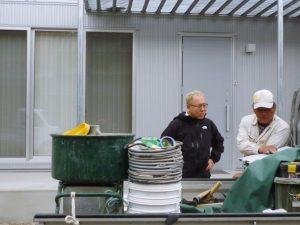 京都 LABOT - lab-t.com - P1080196 -