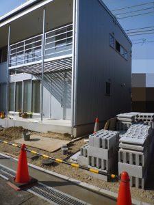 京都 LABOT - lab-t.com - P1080215 -