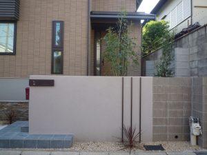 京都 LABOT - lab-t.com - P1050306 -