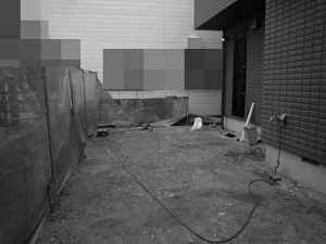 京都 LABOT - lab-t.com - P1080188 -