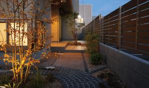 京都 LABOT - lab-t.com - slide02 -