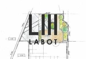 京都 LABOT - lab-t.com - 10 -