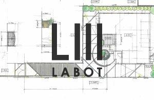 京都 LABOT - lab-t.com - 13 -