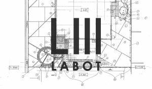 京都 LABOT - lab-t.com - 14 -