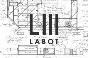 京都 LABOT - lab-t.com - 15 -