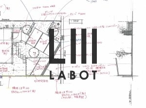 京都 LABOT - lab-t.com - 16 -