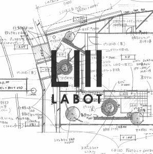 京都 LABOT - lab-t.com - 19 -