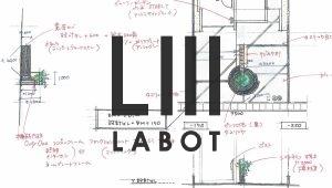 京都 LABOT - lab-t.com - 20 -