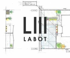 京都 LABOT - lab-t.com - 21 -