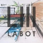 京都 LABOT - lab-t.com - 新しいコンテンツ「プランライブラリー」をアップしました -
