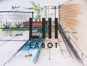 京都 LABOT - lab-t.com - 22 -