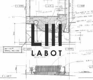 京都 LABOT - lab-t.com - 23 -