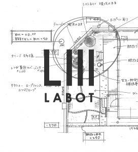 京都 LABOT - lab-t.com - 25 -